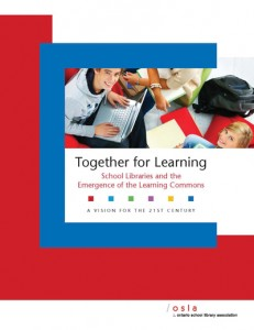 TogetherforLearning