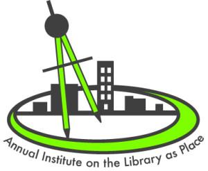 AILP Logo