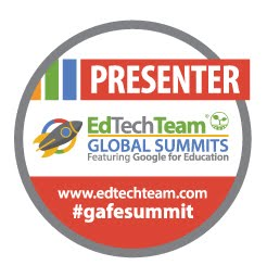 GAFE Summit