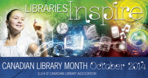 cla-LibraryMonth-banner-web-e-v1-300x158