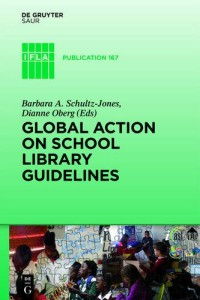GlobalActionSchoolLib