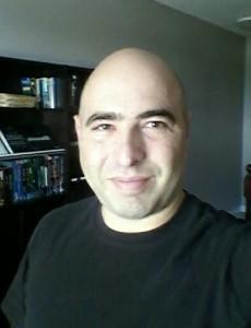 Carlo Fusco