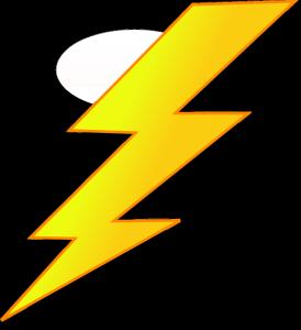 flash-297580_1280