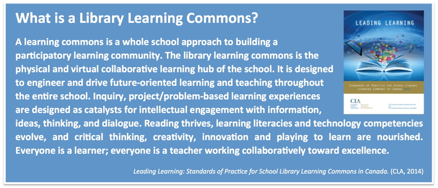 Leading Learning SLLC