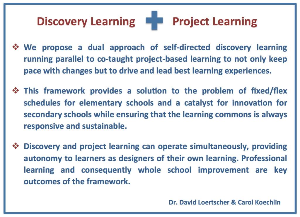 LoertscherKoechlin_Discovery_Project