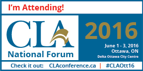 CLA-Forum-logo_Im-Attending