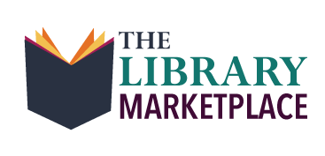 Library Marketplace
