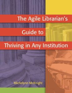 Agile Librarian's Guide