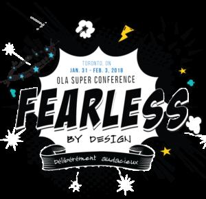 OLA Super Conference