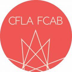 CFLA-FCAB