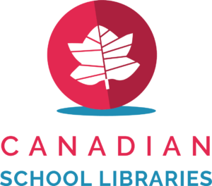 Canadian School Libraries