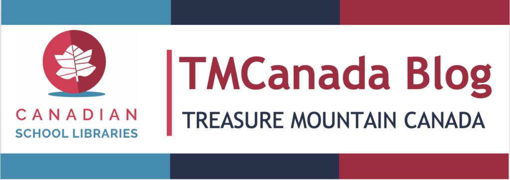 TMCanada Blog