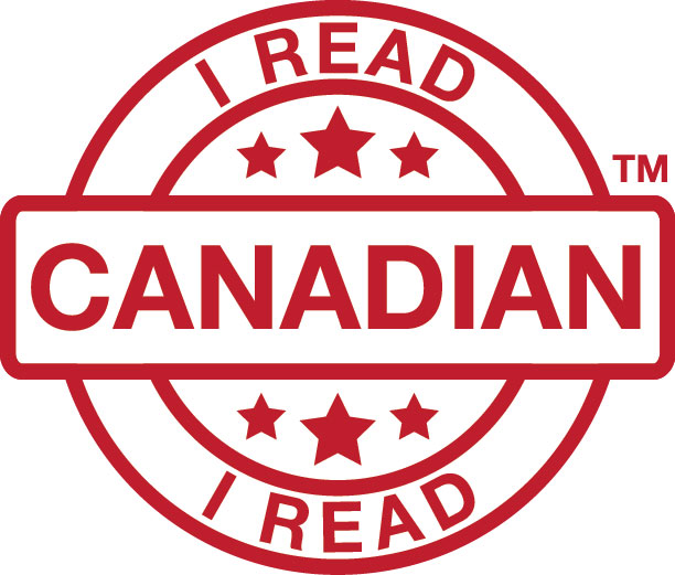 I Read Canadian Day