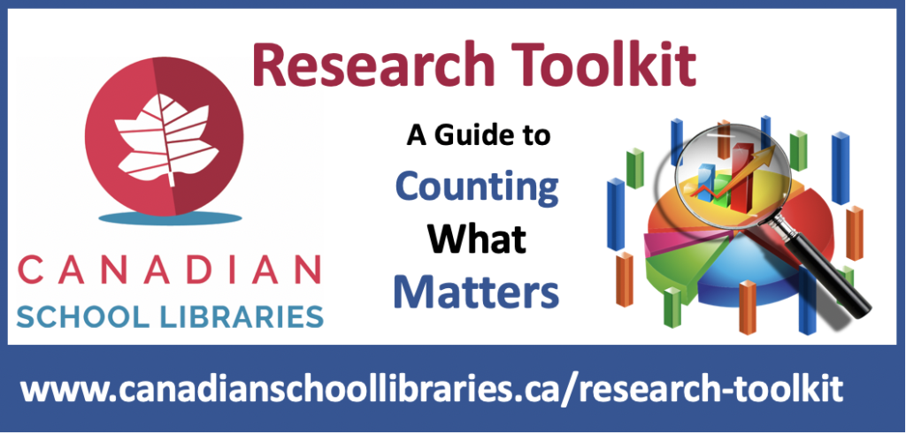 CSL Research Toolkit