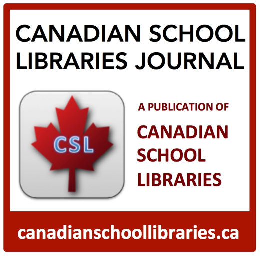 CSL Journal